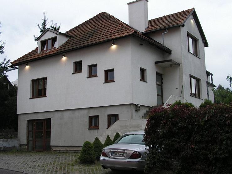 sprzedaż | duży dom  wolnostojący | Świdwin , ul.: Sienkiewicza