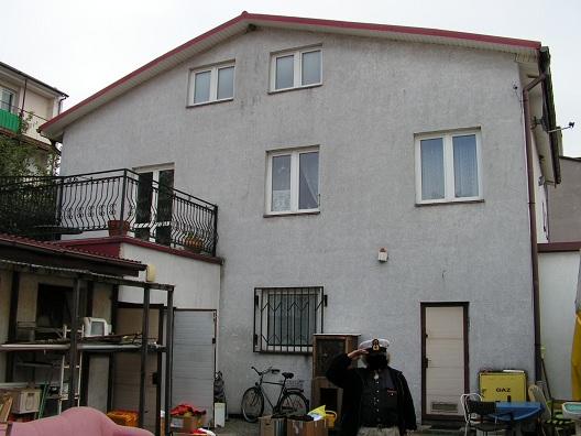 sprzedaż | dom jednorodzinny wolnostojący| Świdwin , ul.: Kościuszki 23