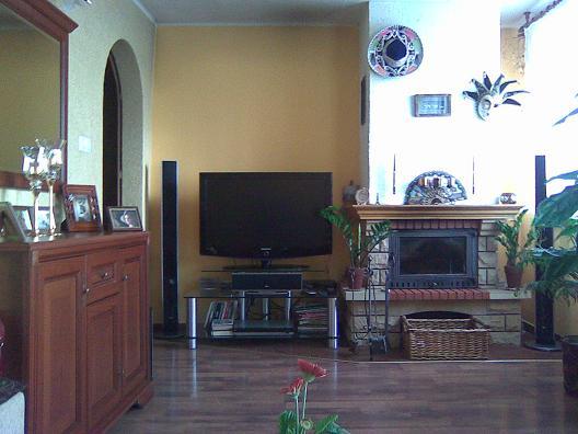 sprzedaż | mieszkanie 3 pok. III piętro w bloku | Redło , 14 km od Świdwina
