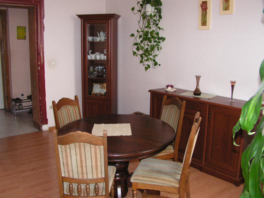 sprzedaż | mieszkanie ; 4 pokoje w kamienicy na parterze | Świdwin ul.: Kościuszki 23