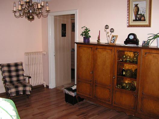 sprzedaż | mieszkanie 4 pok. IIp. w kamienicy | Świdwin ,ul.: Kościuszki 26A