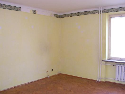 sprzedaż lub zamiana   mieszkanie 3 pok. parter w bloku   Świdwin , ul.: Tałdykina 1.5