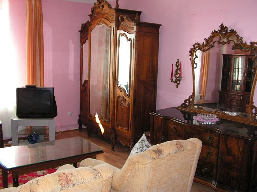 sprzedaż | mieszkanie nad jeziorem 3 pokoje , I pietro |Klępczewo 5 km od Świdwina