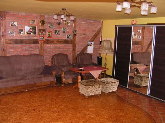 sprzedaż | mieszkanie w bloku 2 pokoje ,wysoki parter | Połczyn-Zdrój