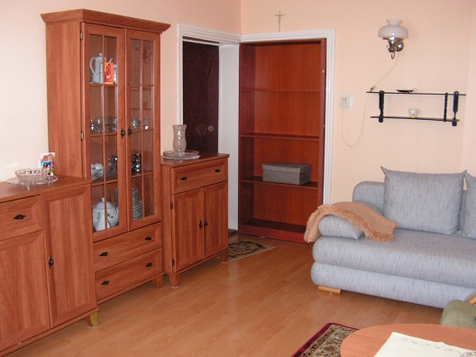 sprzedaż | mieszkanie 2 pok. Ip. w kamienicy | Świdwin ,ul.:Bat. Chłopskich 15