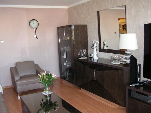 sprzedaż | mieszkanie z balkonem 3 pok. IIp. w bloku | Świdwin ,ul.:Piłsudskiego 1
