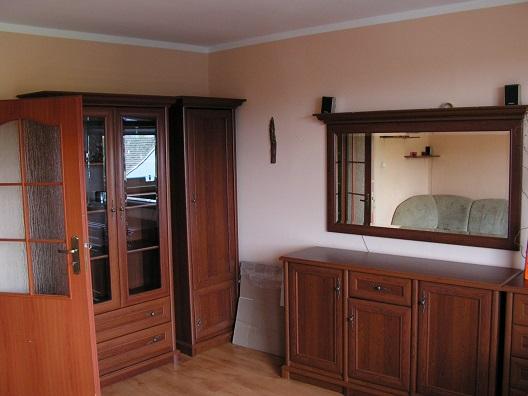 sprzedaż | mieszkanie z balkonem 2 pok. IIIp. w bloku | Świdwin ,ul.:Wojska Polskiego 8