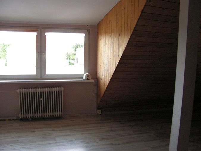 sprzedaż | mieszkanie w kamienicy 2 pokoje , II piętro | Świdwin , ul.Emilii Gierczak 3
